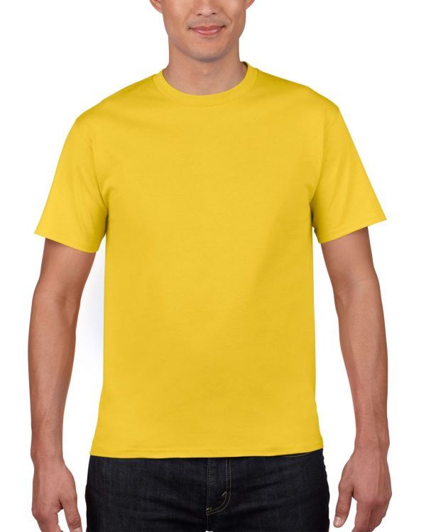 Daisy Gildan SOFTSTYLE® ADULT T-SHIRT Pólók/T-Shirt