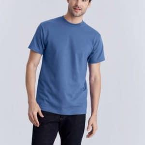 Gildan HAMMER ADULT T-SHIRT Pólók/T-Shirt