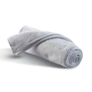 Kariban SPORTS TOWEL Törölközõk