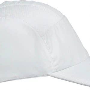 White K-UP SPORTS CAP Sapkák