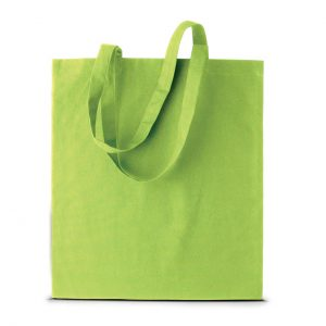 Kimood BASIC SHOPPER BAG Táskák és Kiegészítők