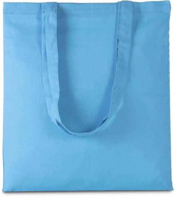 Lagoon Kimood BASIC SHOPPER BAG Táskák és Kiegészítők