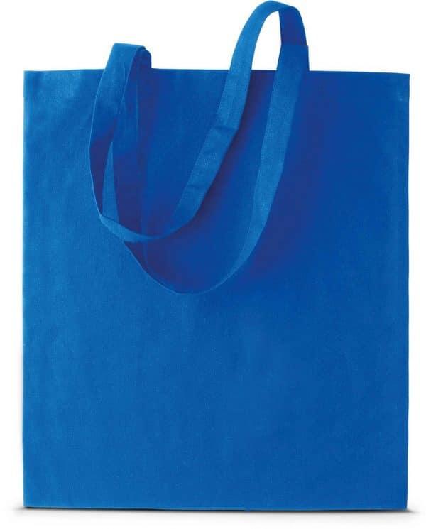 Royal Blue Kimood BASIC SHOPPER BAG Táskák és Kiegészítők