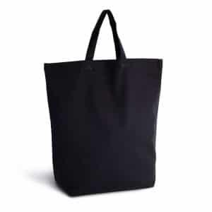Kimood COTTON SHOPPING BAG Táskák és Kiegészítők