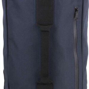 Navy/Dark Grey Kimood SAILOR-STYLE BAG Táskák és Kiegészítők