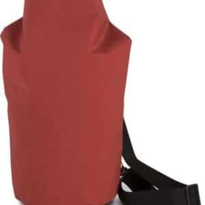 Red Kimood WATERPROOF DRYSACK - 10 LITERS Táskák és Kiegészítők