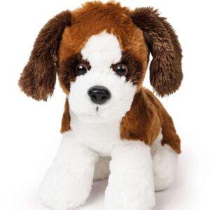 Mumbles PATCH THE DOG Táskák és Kiegészítők