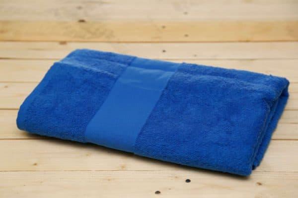 Royal Olima OLIMA BASIC TOWEL Törölközõk