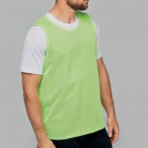 Proact MULTI-SPORTS REVERSIBLE BIB Sport