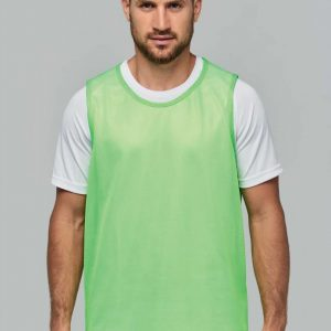 Proact MULTI-SPORTS LIGHT MESH BIB Sport