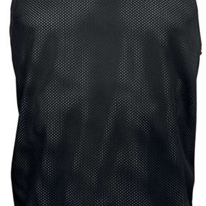 Black Proact MULTI-SPORTS LIGHT MESH BIB Sport