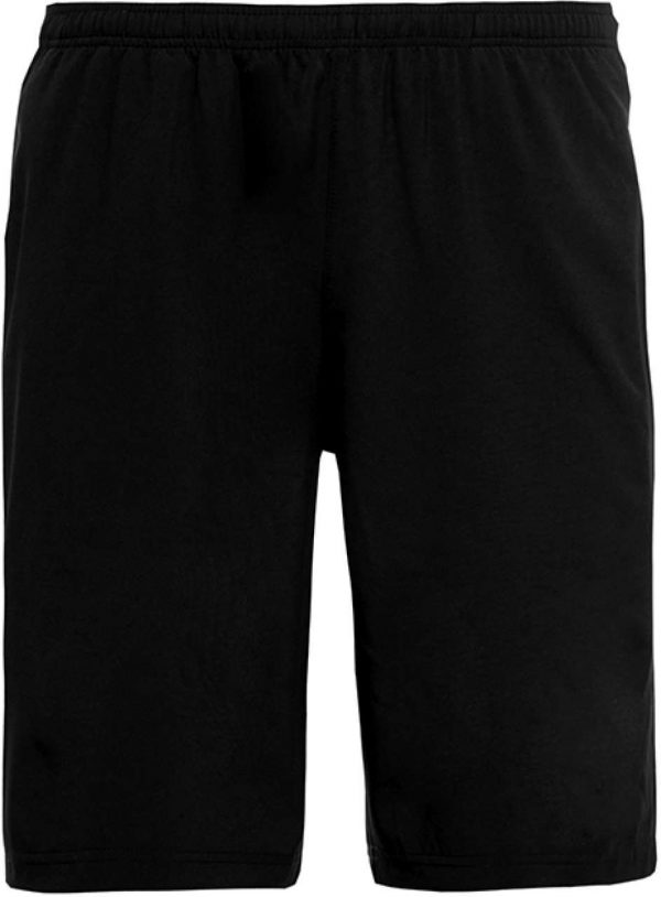 Black Proact PERFORMANCE SHORTS Sport