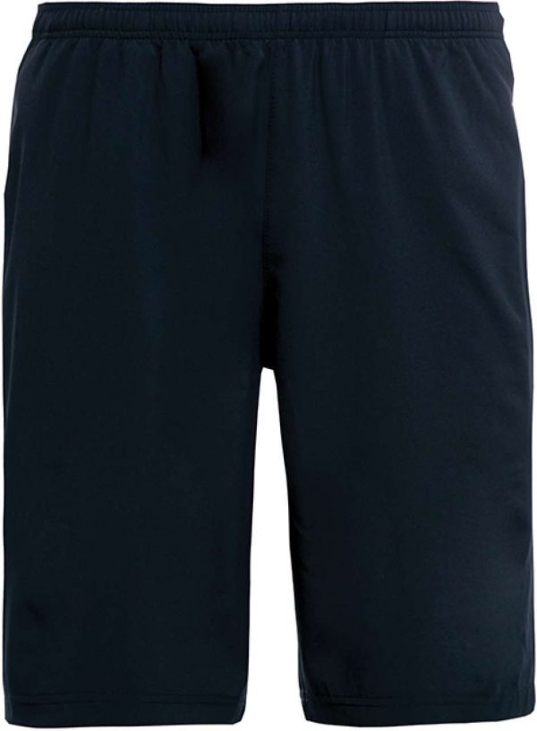 Navy Proact PERFORMANCE SHORTS Sport