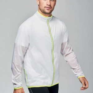 Proact ULTRA LIGHT SPORTS JACKET Sport