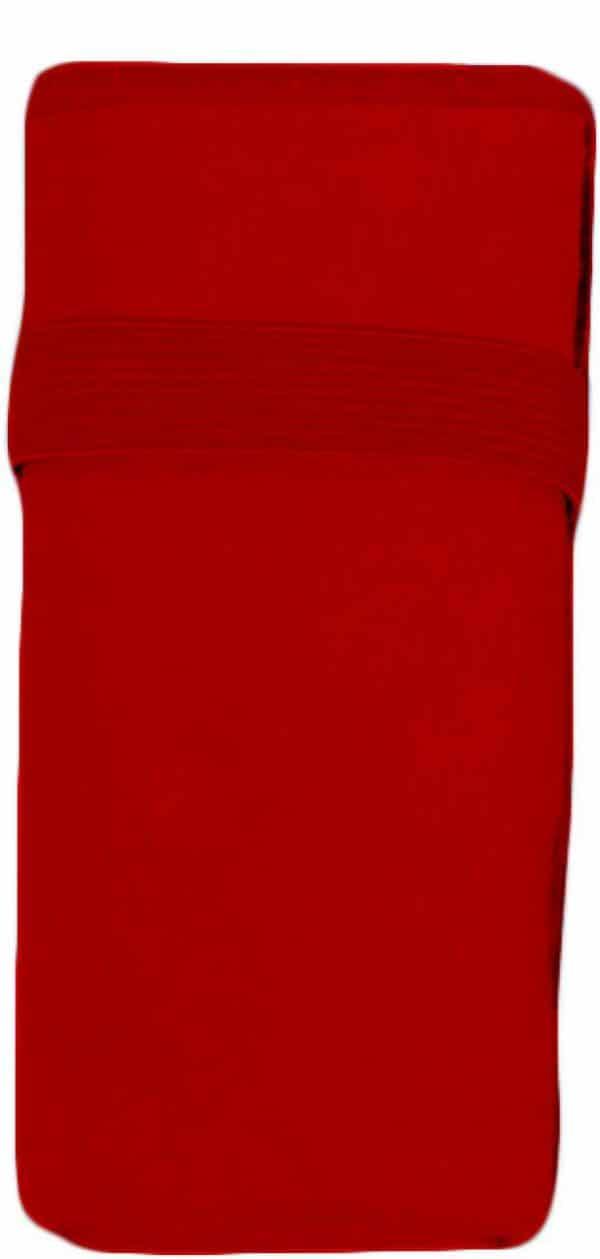 Red Proact MICROFIBRE SPORTS TOWEL Törölközõk