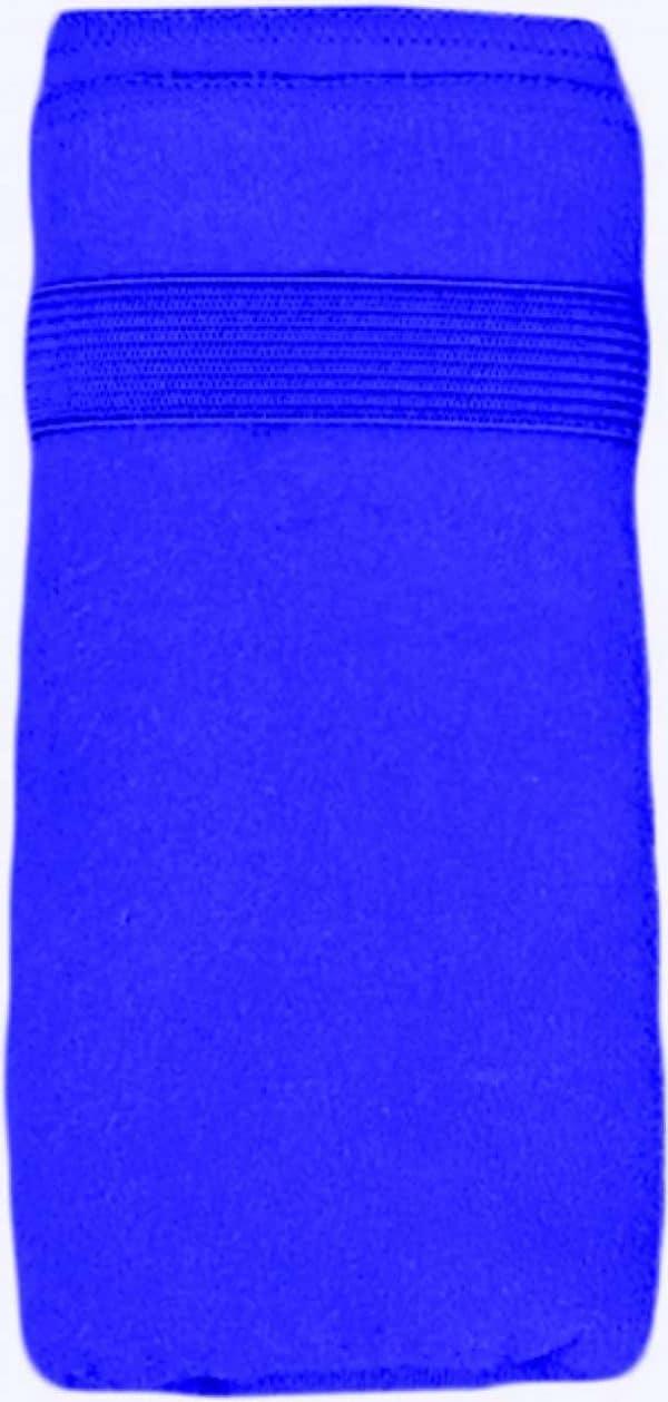 Purple Proact MICROFIBRE SPORTS TOWEL Törölközõk