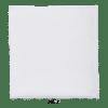 White SOL'S ATOLL 50 - MICROFIBRE TOWEL Törölközõk