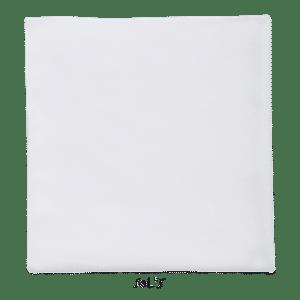 White SOL'S ATOLL 70 - MICROFIBRE TOWEL Törölközõk